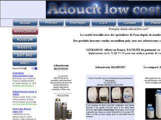 http://www.adoucit-low-cost.com/