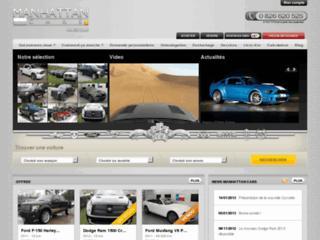 http://www.manhattan-cars.com/