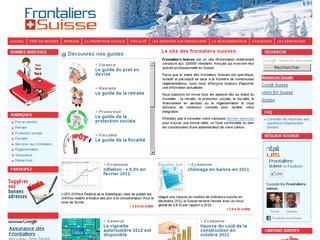 http://www.frontaliers-suisse.fr/