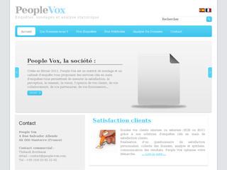 https://www.people-vox.com/