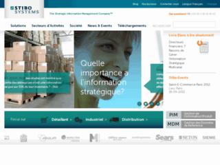 http://www.stibosystems.fr/