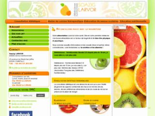 http://www.dieteticienne-larvor.com/