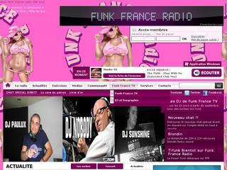 https://www.funk-france.com/