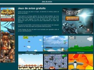 http://www.jeux-de-avion.net/