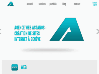 http://www.astanos.ch/