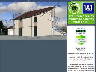 http://www.eco-plan-maison.com/