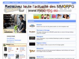http://www.mmo-rpg.eu/