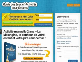 http://www.jeux-activites-enfants.com/