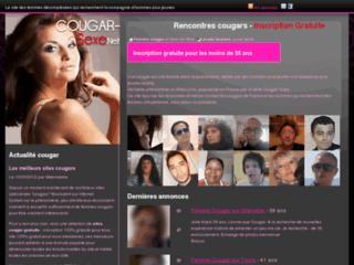 http://www.femmes-cougars.net/