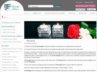 http://www.jf-concept-art-de-la-maison.com/