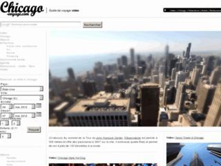https://www.chicago-voyage.com/
