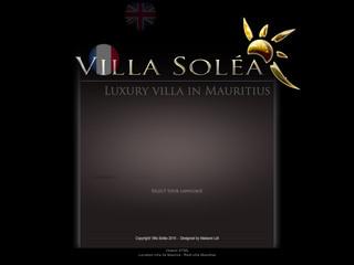 http://www.villa-solea.com/