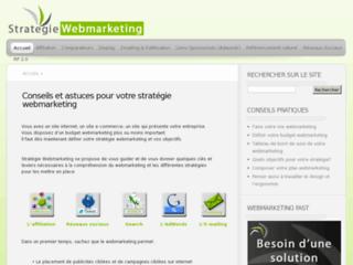 http://www.strategie-webmarketing.fr/