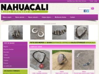 http://www.nahuacali.com/