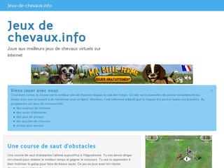 http://www.jeux-de-chevaux.info/