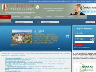 http://www.financiere-investissement.com/