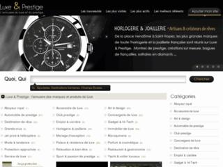 http://www.luxe-prestige.fr/