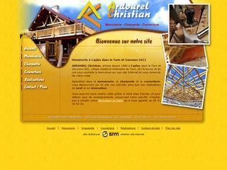 http://www.ardourel-christian.com/