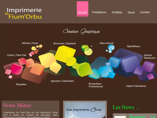 http://www.imprimeriefiumorbu.com/
