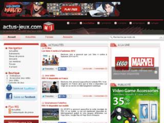 http://www.actus-jeux.com/