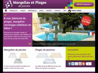 http://www.margelles-piscine.com/
