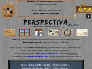 http://www.perspectiva.fr/