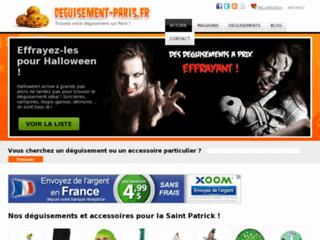 http://www.deguisement-paris.fr/