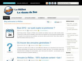 http://www.le-reseo.fr/