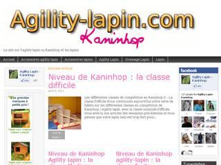 http://agility-lapin.com/