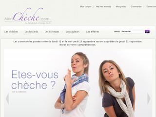 http://www.moncheche.com/