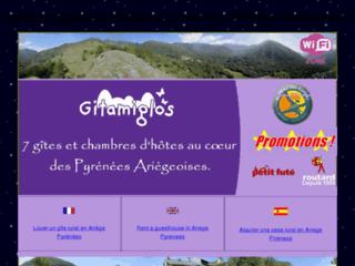 http://www.gitamiglos.com/