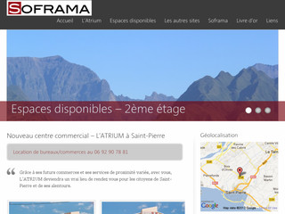 http://www.soframa-immo.com/