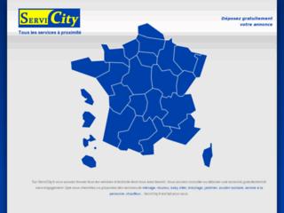 http://www.servicity.fr/