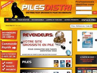https://www.piles-grossiste-distributeur.fr/