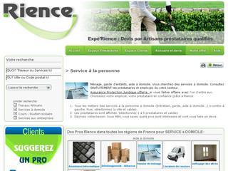 http://employe-domicile.rience.fr/