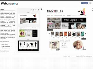 http://www.webdesignandco.com/