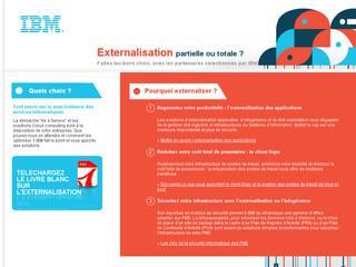 http://www.pme-externalisation-ibm.fr/
