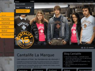 http://cantalife-la-marque.fr/