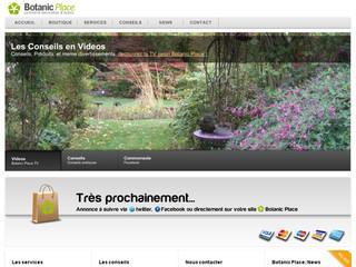 http://www.botanicplace.com/
