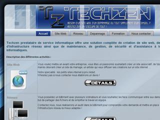 http://www.techzen.fr/