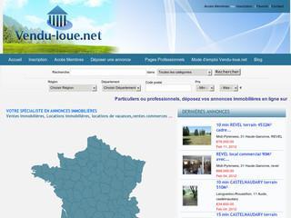http://www.vendu-loue.net/