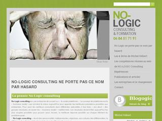 http://www.nologic-consulting.com/