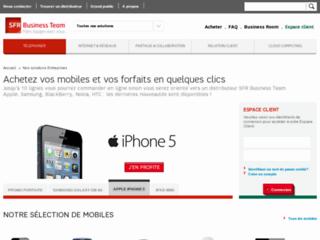http://store.sfrbusinessteam.fr/