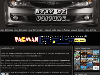 http://www.jeuxdevoiture.biz/