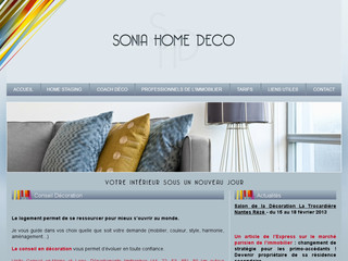 http://www.sonia-home-deco.fr/