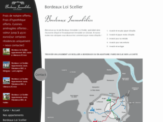 http://www.bordeaux-immobilier-loi-scellier.com/