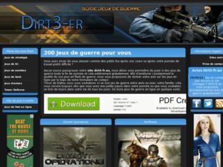 http://www.jeux-guerre-gratuit.fr/