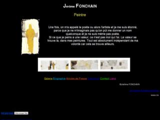 http://jeromefonchain.fr/