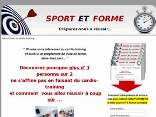 http://cardio-training-mincir.com/