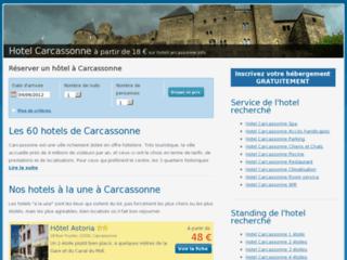 https://hotelcarcassonne.info/